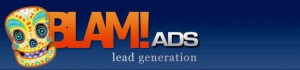 Blam Ads helps increase profits on a global scale