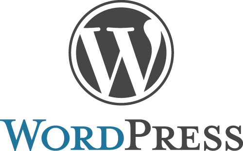 WordPress as a Complete Content Management System