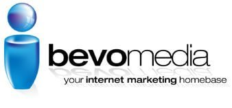 BeVo Media Every Affiliate Marketers Solution