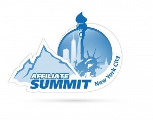 Win Passes To Affiliate Summit East 2012