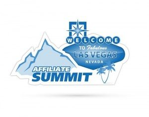 Win A Networking Plus Pass To Affiliate Summit West 2013