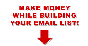 List Building Tips for Affiliate Marketers