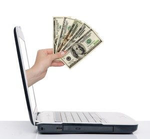 Make Money Online Selling Stuff