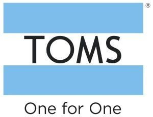 Why I Choose Toms from Maine