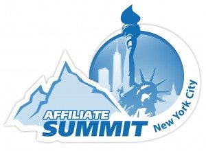 Benefits of Attending Affiliate Summit East