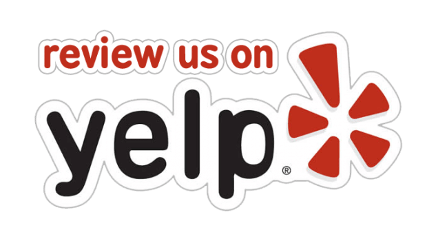 Leave Throlson Web Design A Review On Yelp