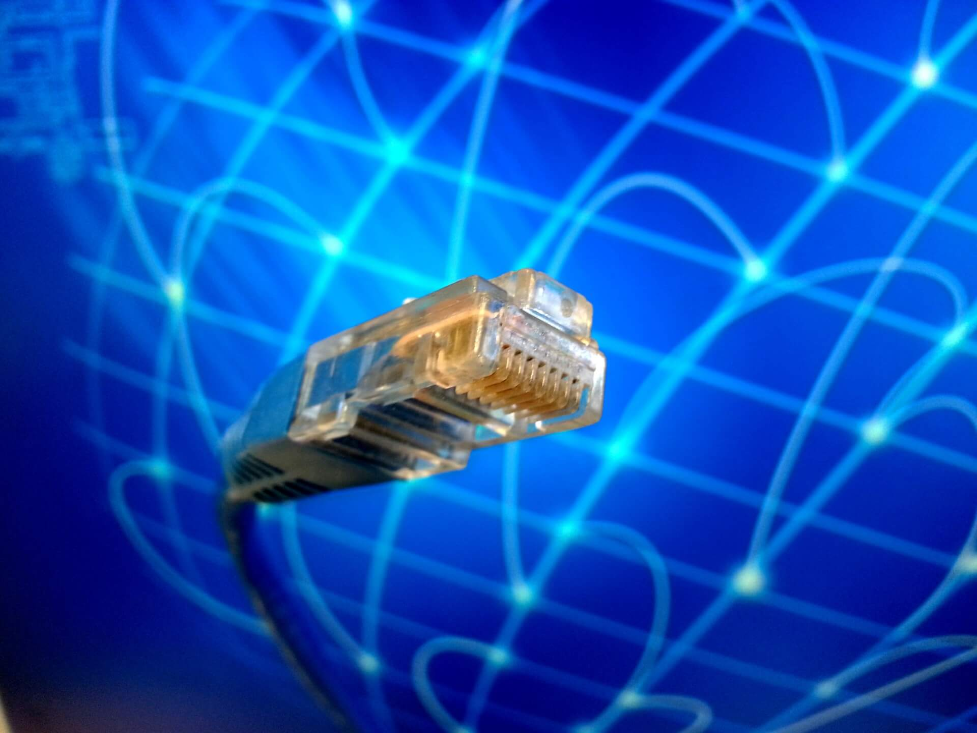 The Unbelievable Ways Your Business Benefits From Network Security