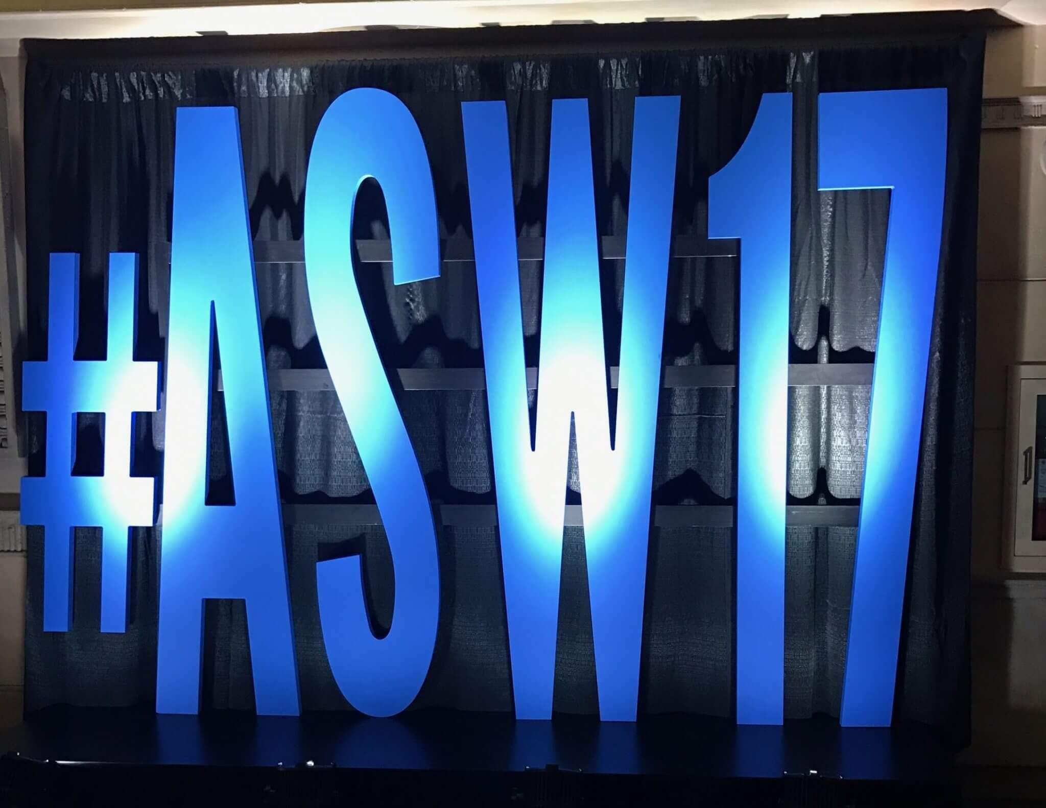 Affiliate Summit West 2017 Recap #ASW17