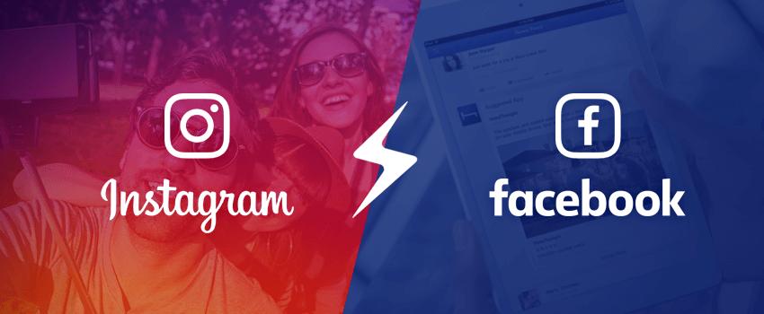 Facebook vs Instagram Marketing: What to Choose?