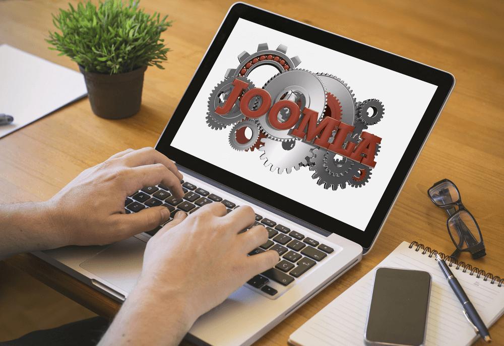 7 Steps To Merge Google Adsense In Your Joomla Website