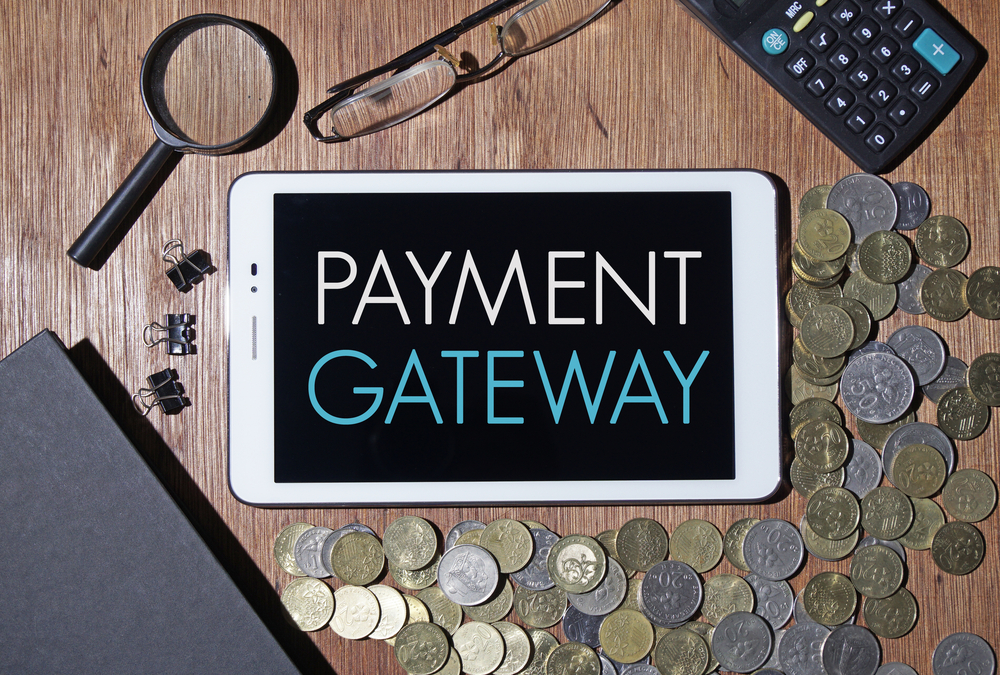 Learn How To Integrate A Payment Gateway In Your Website