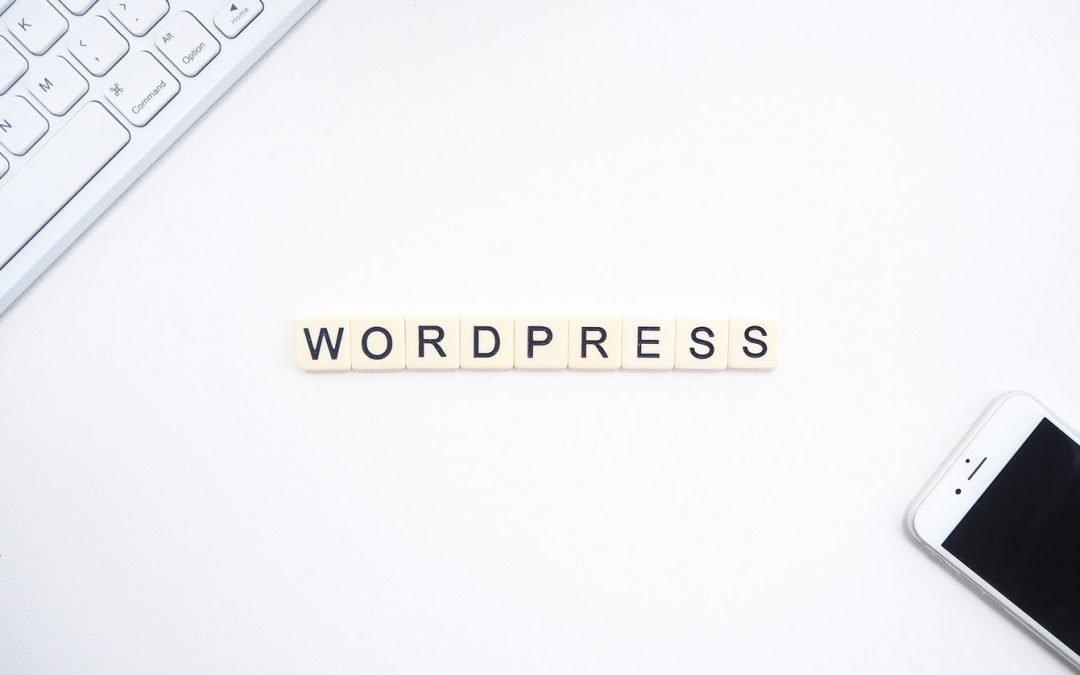 How to Best Optimize Images for Your WordPress Site